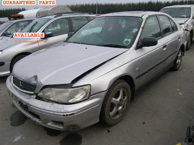2000 HONDA ACCORD VTEC    Parts