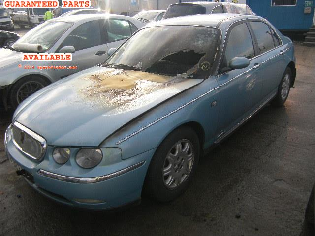ROVER 75 breakers, 75 CLASSIC Parts