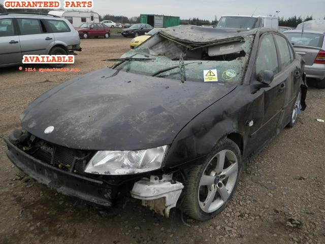 SAAB 09-Mar breakers, 09-Mar VECTOR Parts