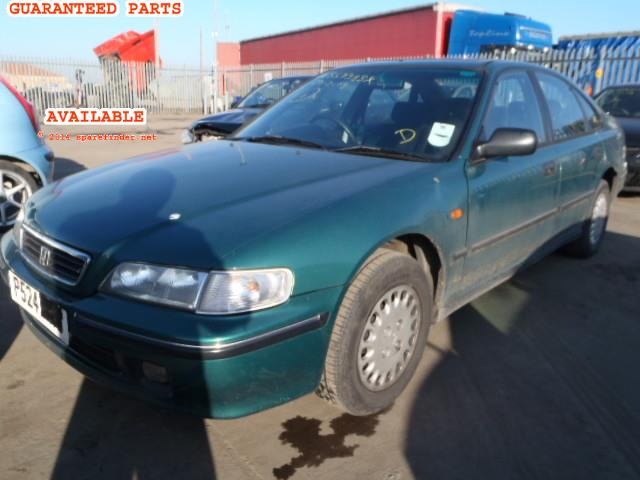 1996 HONDA ACCORD 1.8    Parts