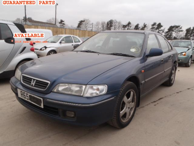 1998 HONDA ACCORD 2    Parts