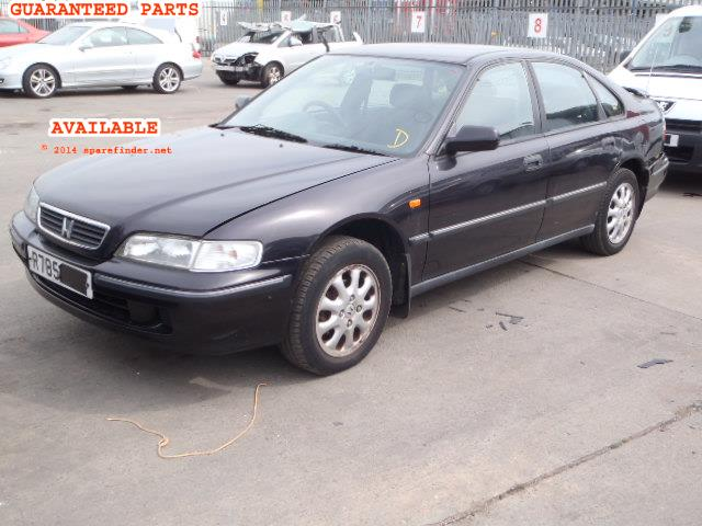1998 HONDA ACCORD 1.8    Parts