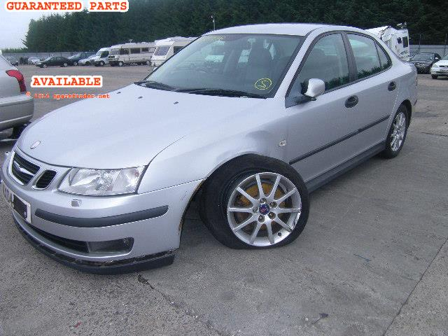 2004 SAAB 09-Mar ARC TI    Parts