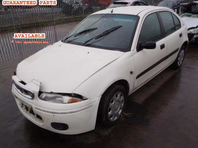 1998 ROVER 200 VE 214 I    Parts